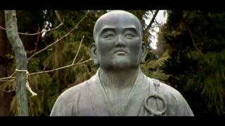 Spirit【Floating worlds】Música 🎵 relajante Zen🧘 con imágenes de templos 🇯🇵 japoneses