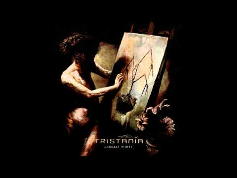 Tristania  Himmelfall
