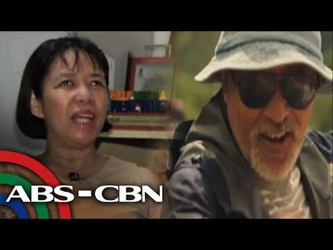 Bandila: Bagong tourism ad ng Pilipinas, ikinatuwa ng ilang visually impaired