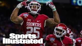 2017 NFL Combine: Three Story Lines To Watch | MMQB | Sports Illustrated