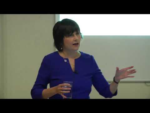 Colloquium: Marina Frolova-Walker