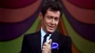 Eddie Fisher - Those Were the Days (1968)