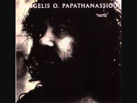 Vangelis | Earth | 01 Come on