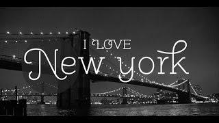 Улицы Нью Йорка. Едем на Брайтон Бич.(, 2016-07-29T05:21:58.000Z)