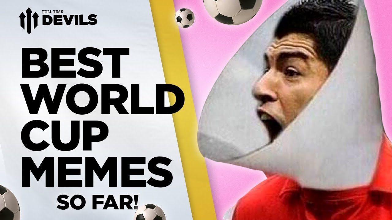 The Greatest Memes In The World : German world cup meme imgkid the image kid has it
