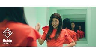 [MV] RUANN - 'BEEP BEEP' MV