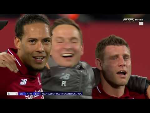 anfield-erupts!-amazing-scenes-as-liverpool-reach-the-champions-league-final-with-stunning-comeback!