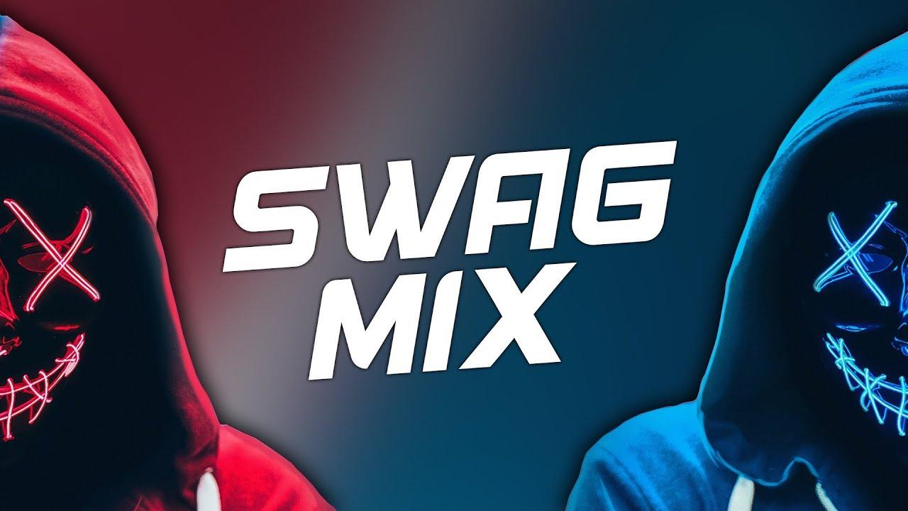 Download Swag Music Mix 🌀 Best Trap - Rap - Hip Hop - Bass Music Mix 2019