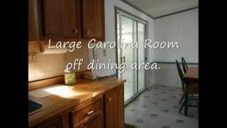 Live Oak, 55+, 967 S Marlin Circle, Murrells Inlet, SC.wmv