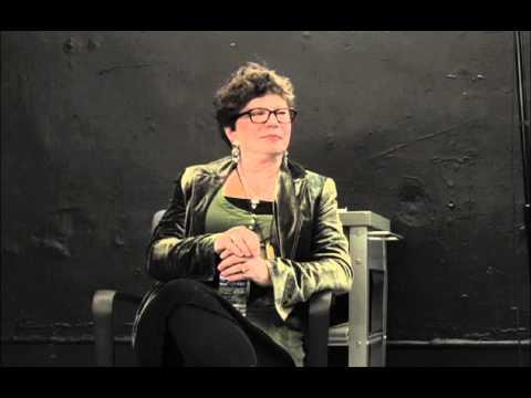 FEED35: In Conversation with Marlene Swartz