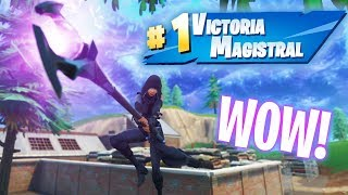7 KILLS EN 2 MINUTOS! **EPICO** - Luzu
