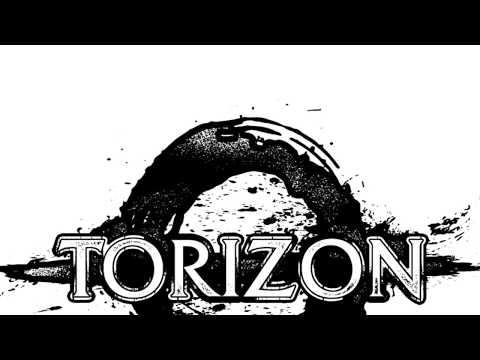 Torizon Live Recording,