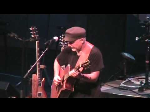 phil-keaggy-salvation-army-band-masterandthemusician