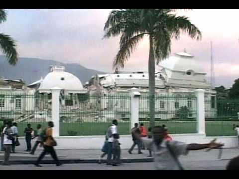 RAP KREYOL : Haiti Rap Creole : Hommage Pour Haiti : Omaj  Pou Ayiti ; 4STARS