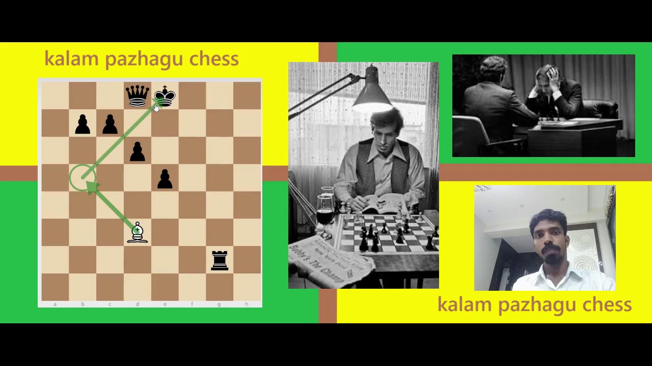 wallice-mother-son-tamil-chess-stories-sex-erected-small