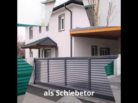 geländer,-zäune-und-tore-aus-aluminium.-modell:-lamello