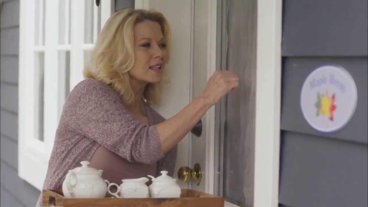 Download Debbie Macomber's Cedar Cove- 'Suspicious Minds'