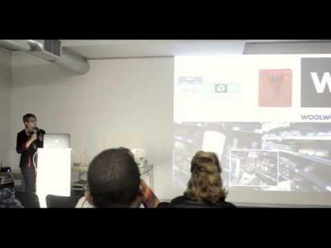 PETCO (PET recycling company) for #CCDICreativeExchange