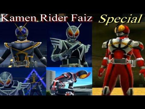 kamen-rider-sch-(555-hyper-battle)-kamen-rider-faiz-special-hd