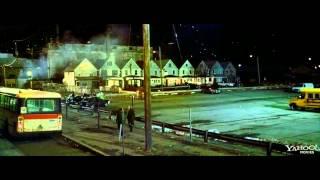 Сайлент Хилл 2 - Русский трейлер в HD