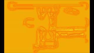 Doxa Sinistra - Alien