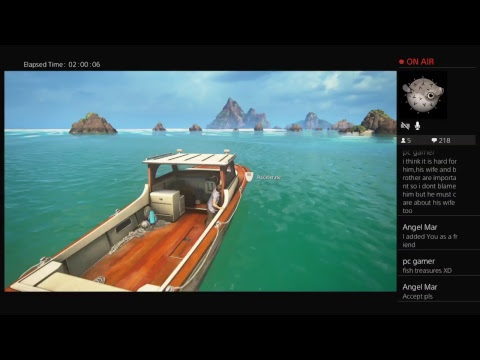 Uncharted 4: A Thief's End _ Part 4 _ La Vida Virtual