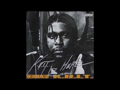 big-k.r.i.t.---learned-from-texas