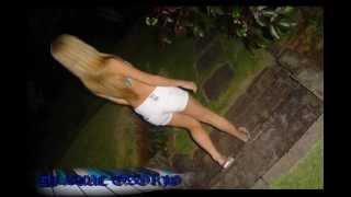 elvis crespo. feat... ilegales monster merengue 2012 dj saul osorio.avi