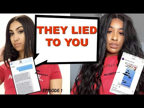 QUEEN AND ABBY LIED TO YOU ( RECIEPTS )