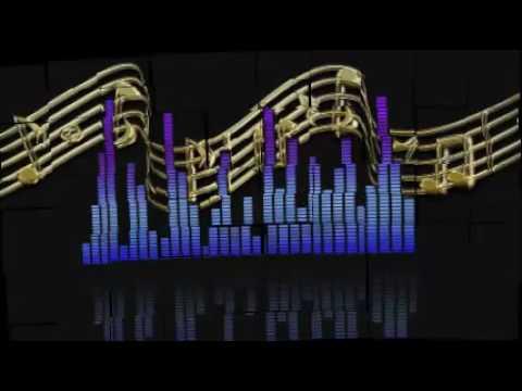 Frankie Laine W Carl Fischer - Black And Blue