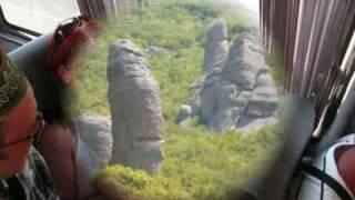 Narayana - Yulara - Chill in at Krim