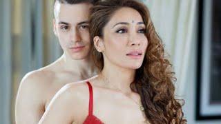 Sofia Hayat: My Husband Is A Devil, Will Never Take Him Back | Vickey Lalwani | SpotboyE