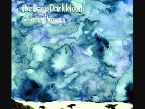 Deep Dark Woods- The Gallows