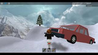 the worst day playing roblox