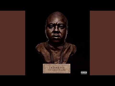 Top 5 Dead or Alive (feat. Styles P)