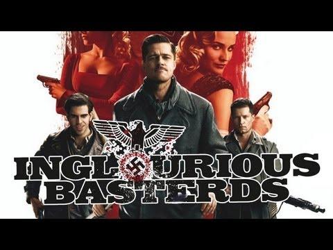 inglourious-basterds----review-#jpmn
