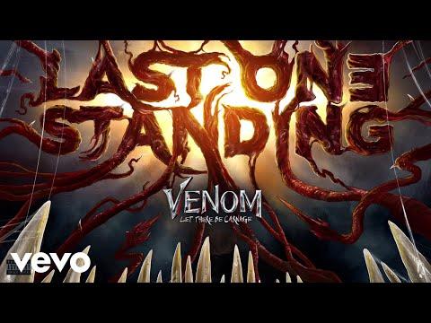 Skylar Grey – Last One Standing ft. Polo G, Mozzy, & Eminem [Official Audio]
