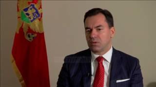 Mali i Zi pret ftesën e anëtarësimit nga NATO - Top Channel Albania - News - Lajme