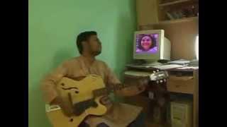 Nirmal Maa (Hindi Bhajan)