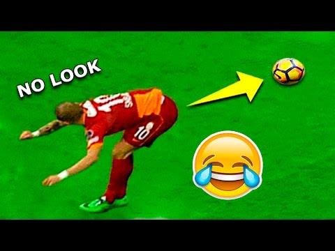 Funny Soccer Football Vines 2017 ● Goals l Skills l Fails #38