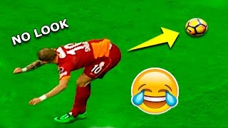 Funny Soccer Football Vines 2017 ● Goals l Skills l Fails #38