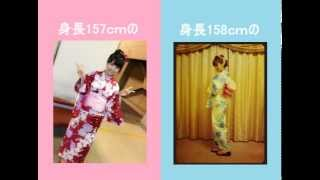 HKT48渕上舞さんと声優の渕上舞さんについてまとめたネタ動画です! 私...