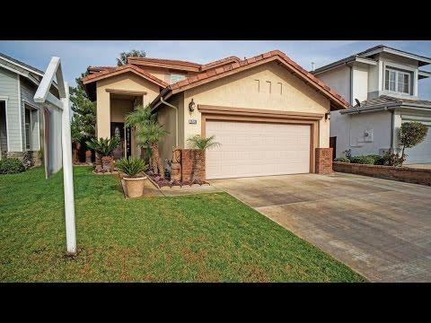 26730 Schrey, Canyon Country, CA 91351   Mike Bjorkman
