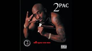 Video 2Pac - All eyez on me (full album) download MP3, 3GP, MP4, WEBM, AVI, FLV Maret 2018