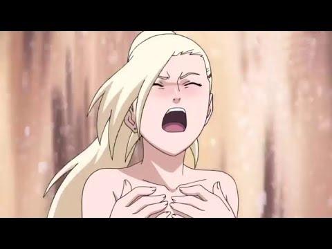 El Padre de Ino la ve Desnuda en la Dusha - YouTube