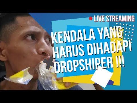 masalah-para-dropshipper-[diskusi]-|-dropship-marketplace-|-bong-affand