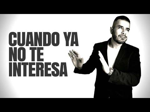 EL MEJOR DÍA DESPUÉS DE UNA RUPTURA, CUANDO LE DICES A TU EX