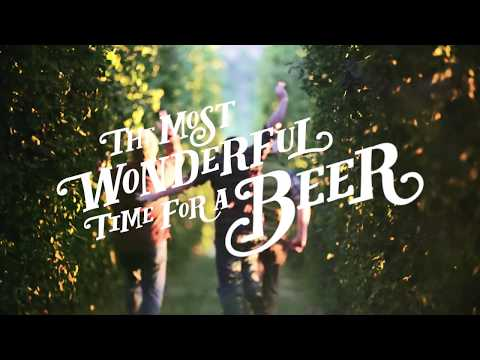 Sierra Nevada Celebration IPA: The Most Wonderful Time for a Beer