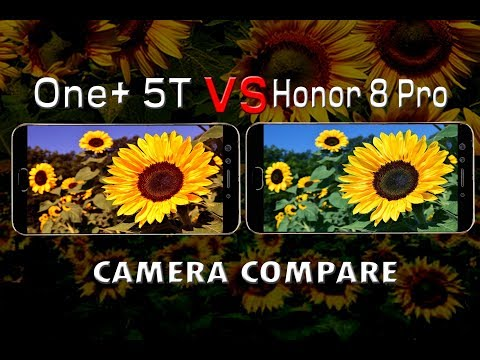 oneplus-5t|oneplus-5t-vs-honor-8-pro-camera-compare|one+5t-vs-honor8pro-camera-test||1+5t-camera|