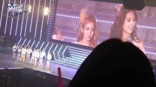 Video 120212 Fancam Yulsic moment download MP3, 3GP, MP4, WEBM, AVI, FLV November 2017